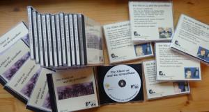 Eine-CD-für-Jeden