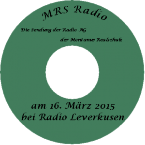 Label-MRS-Radio