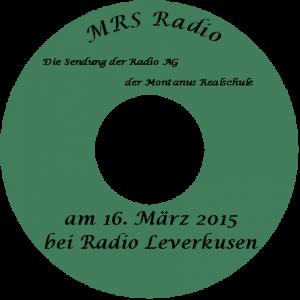 Label-MRS-Radio