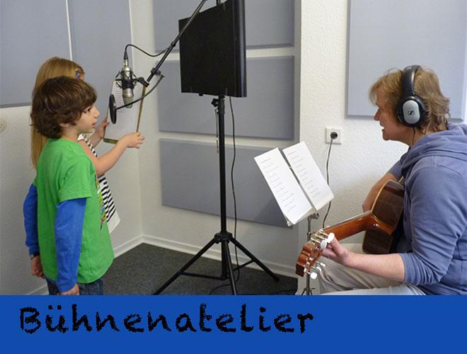 header-buehnenatelier-stefanie-spickhofen