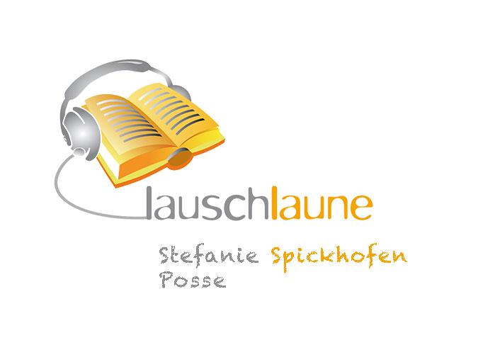 header-logo-stefanie-posse-spickhofen