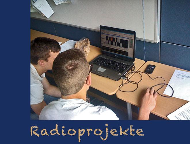 header-radioprojekte-01