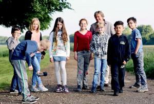 hoerspiel-mit-musik-stefanie-spickhoven-MFK_1251